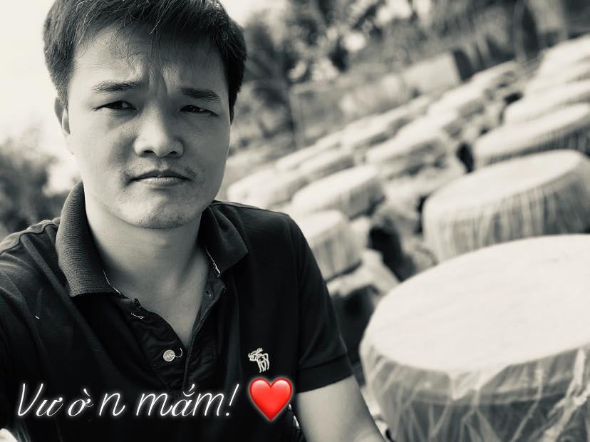 anh Nguyễn Quốc Toàn